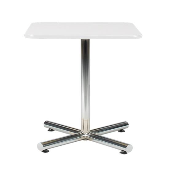 Blanco Café Table - Square
