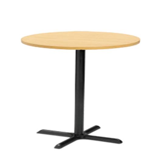 City Café Table - 36″