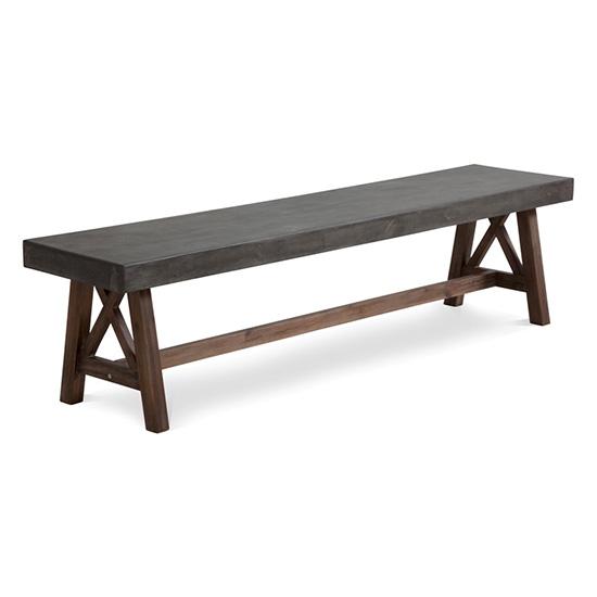 Element Bench