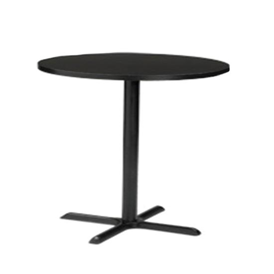 Euro Café Table - 30″