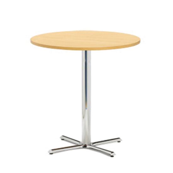 Park Ave Café Table - 36″