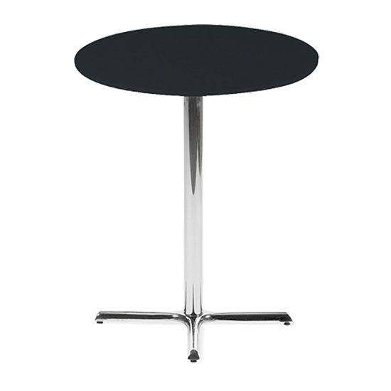 Silk Bar Table - 36″