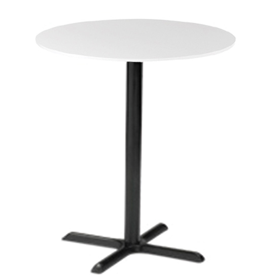 Summit Bar Table - 36″